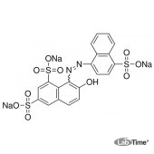 Ponceau 4RC (E124), сертифицированный, 100 мг (Dr. Ehrenstorfer)