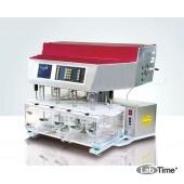 Система для определения растворимости DFC-310, полуавтомат