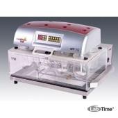 Система для определения растворимости DFC-70, полуавтомат