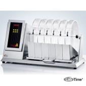 Тестер хрупкости и истираемости PTF 60ERA, автомат