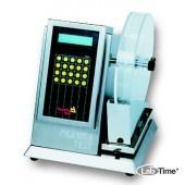 Тестер хрупкости и истираемости PTF 1DR, автомат