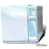 Хроматограф газовый Кристалл-5000.1