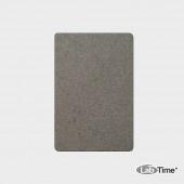 Блендер лопаточный JumboMix® 3500 VР (железная дверь), Interscience