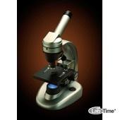 Микроскоп Levenhuk 40L NG (40х-1280х)