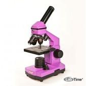 Микроскоп Levenhuk 2L NG (64х-640х)