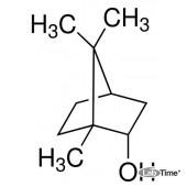 Борнеол-(+), 1 г (Chromadex)