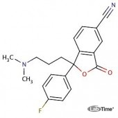 3-оксо циталопрам, 1 мг (Santa Cruz)