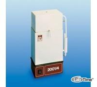 Дистиллятор GFL-2001/4 без бака- накопителя, 4 л/ч