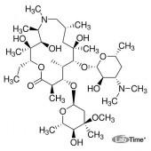 Азитромицин, д/пригодности системы, 0,05 мг (EP)