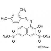 Acid Red 26, 25 г (TCI)