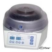 Центрифуга Elmi CM-50M