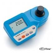 HI 96730 колориметр, анализатор молибдена (0-40,0 мг/л)