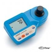 HI 96727 колориметр, анализатор цветности