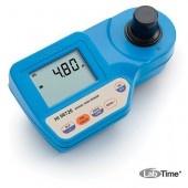 HI 96726 колориметр, анализатор никеля HR (0-7,00 мг/л)