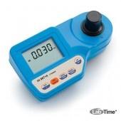 HI 96714 колориметр, анализатор цианида (0-0,2 мг/л)