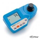 HI 96706 колориметр, анализатор фосфора (0-15,00 мг/л)