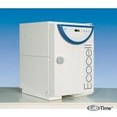 Стерилизатор Ecocell 55 c естеств. циркуляцией воздуха, BMT