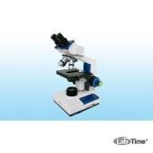 Микроскоп бинокулярный MBL2000-PL-PH