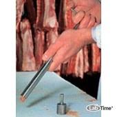 Пробоотборник SURGEL для замороженных продуктов , цилиндрический, нерж.сталь, 200 мм, PBI
