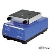 Вортекс VXR basic Vibrax (встряхиватель), IKA
