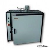 Шкаф SNOL 120/300 (120 л, 300 С, нерж. сталь, интерфейс, принуд.вент.), UMEGA