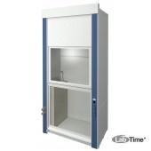 Шкаф вытяжной напольный ЛАБ-PRO ШВН 150.115.255