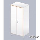 Шкаф для одежды ЛАБ-800 ШО (меламин)