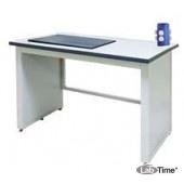 Стол для весов электрифицированный ЛАБ-PRO СВ 120.60.75 ЭГ