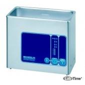 Ванна ультразвуковая SONOREX DIGITEC 0,9л DT 31 H с нагревом