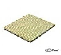 Плита керамическая рифленая 490 x 310 x 12,7 мм, Тмакс 1200 град С