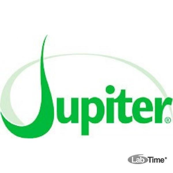 Колонка Jupiter Bioseparations Method, разработка, набор 3 колонки 3 шт/упак