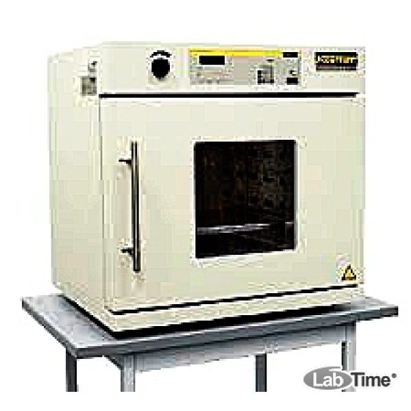 Шкаф сушильный TR 60 c контроллером R7, объем 60 л