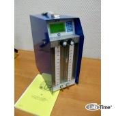 Аспиратор ПУ-2Э питание от злектросети 220В