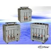 Аспиратор УП 11 АС пневматический 2-х канальный (2 литр/мин)