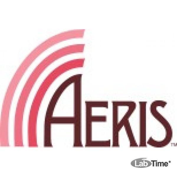 Колонка Aeris PEPTIDE 1.7 мкм, XB-C18, набор 3 колонки д/валидации, 100 x 2.1 мм