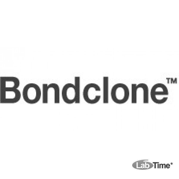 Колонка Bondclone 10 мкм, C18, 100 x 8 мм