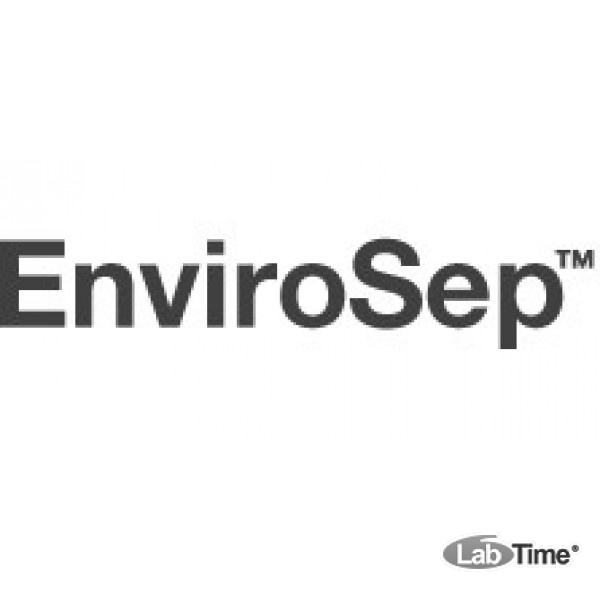 Колонка Envirosep PP125 x 4.6 мм