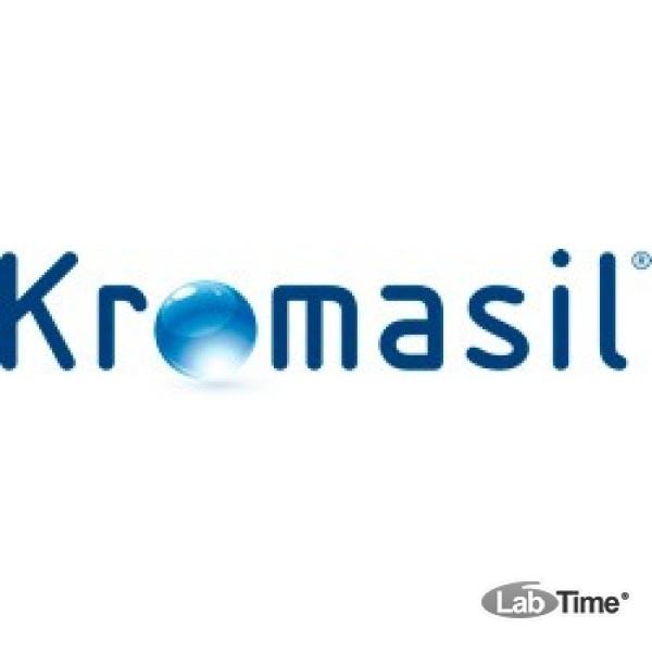 Колонка Kromasil 3.5 мкм, C18100 x 4.6 мм