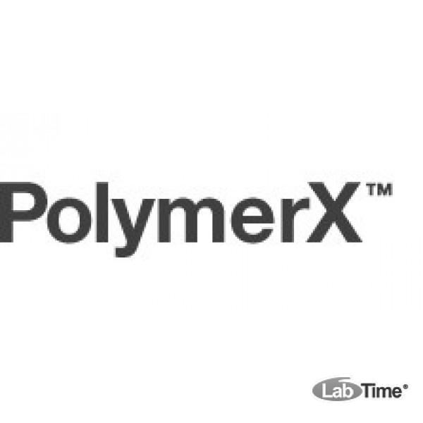 Колонка PolymerX 3 мкм, RP-1, 100A, 50 x 4.0 мм
