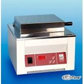 Баня водяная GFL модель 1002, 7 л