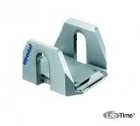 Адаптер CombiSlide, для покровных стекол до 12 шт. , уп. 2 шт.
