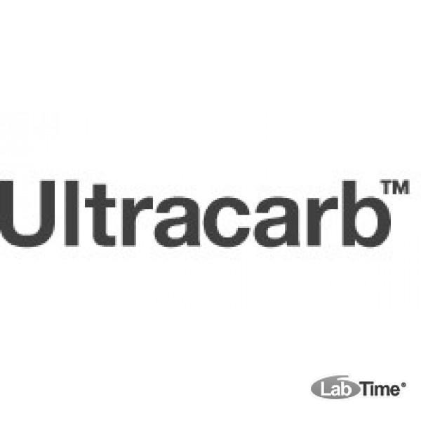Колонка Ultracarb 3 мкм, ODS, 100 x 4.6 мм