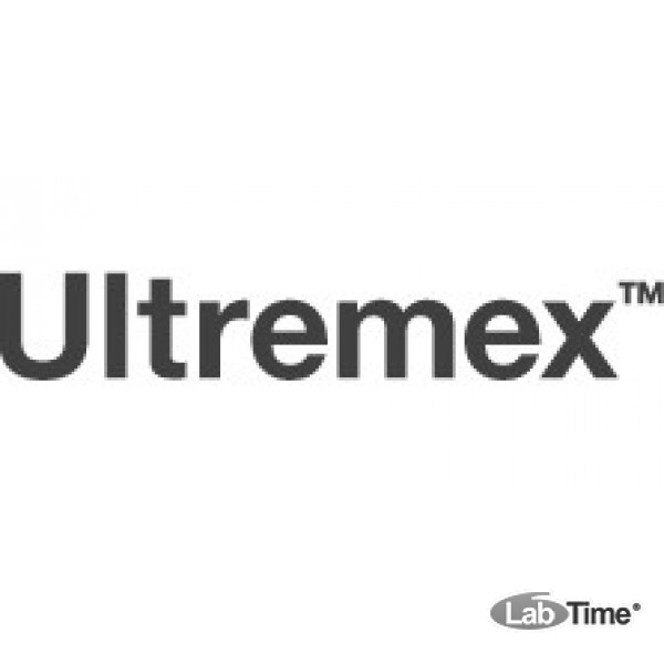 Колонка Ultremex 3 мкм, C8, 75 x 4.6 мм