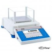 Весы лабораторные PS200/2000/Y(200/2000/0,001/0,01), RADWAG