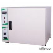 Шкаф сушильный ПЭ-4610М (60 л)