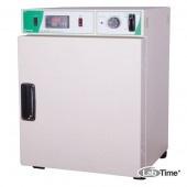 Сушильный шкаф ПЭ-4620М(25л/320градусов)