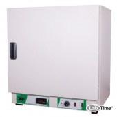 Шкаф сушильный ПЭ-4630М(120л)