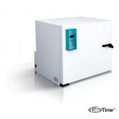 Шкаф сушильный ШС-80-01 СПУ (200°C)
