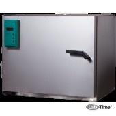 Шкаф сушильный ШС-80-01 СПУ (200°C) нерж. сталь