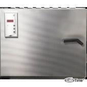Шкаф сушильный ШС-80 МК СПУ (350°C) нерж сталь